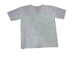 Camisa gola v