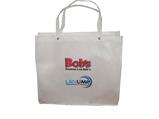 Ecobag bob's