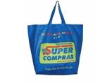 Ecobag super compras
