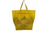 Sacola Multimarket